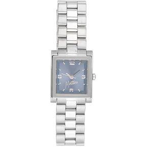 1ddec4734097 Reloj Montana Swiss Sumergible MB-519 3 Movimiento suizo
