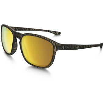 bb0ab2a13f Compra Lentes Oakley Enduro Urban Jungle 24k Gold Iridium online ...