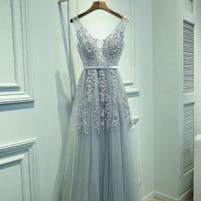 Vestidos modernos elegantes bogota