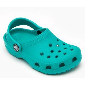 3dbfee7e2 Compra Sandalias Mujer Crocs en Linio Chile