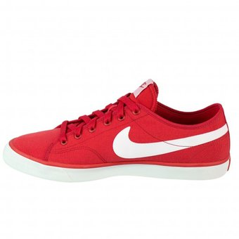 Compra Zapatos Deportivos Hombre online Nike Primo Court Rojo online Hombre 32b34d