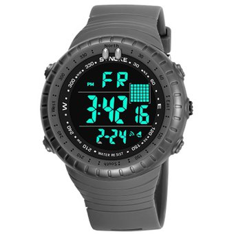 e2f9272da987 Compra Relojes hombre Generico en Linio Chile
