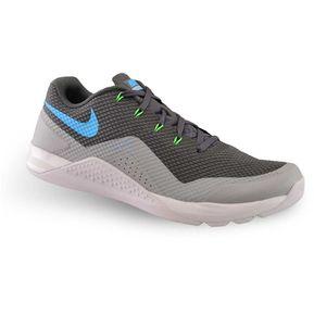 Nike Online,Solo para ti Encuentra barato Zapatillas Nike