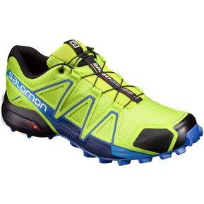 Compra Zapatos deportivos hombre en Linio México 897760e4762