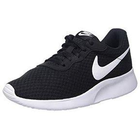 Nike tienda online Lifemiles Perú | página 2