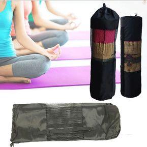 af87d7ee83e Encuentra todo lo necesario para tu bienestar practicando Yoga y pilates