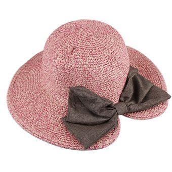Compra Niños playa Sombrero para el sol Gorra de visera de verano ... 68e6cc18f22