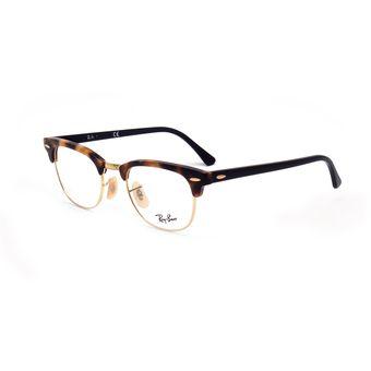 gafas ray ban formuladas