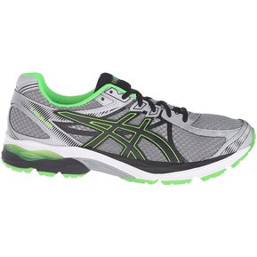 zapatos asics quito