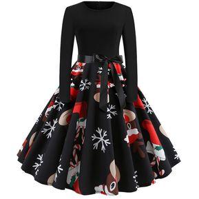 cac46defb10a vestidos Compra online a los mejores precios |Linio Panama