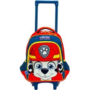 981bd17e712 Compra mochilas escolares baratas en Linio