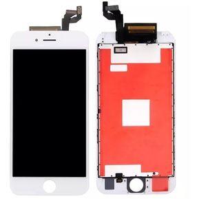 20e03f6da83 Pantalla Iphone 6s LCD Completa - Alternativa NUEVO