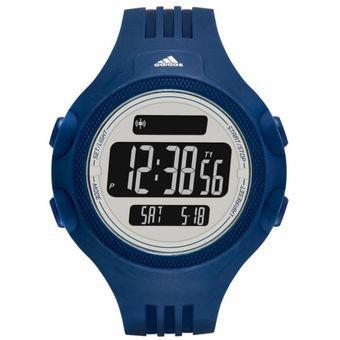 4ab859d2ea08 Compra Reloj Para Hombres Adidas ADP3266-Azul online
