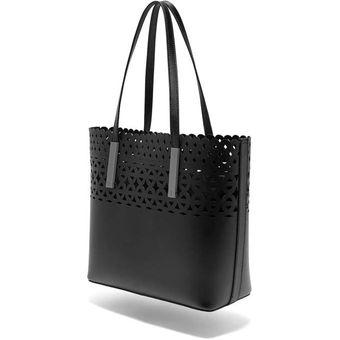 a6e5eaf5f Compra Bolsas, carteras, maletas y mochilas en Tienda en Línea de Club  Premier