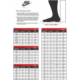 new concept 25074 235c1 Compra Zapatillas de running NIKE Trail para mujer moradas 849577 ...