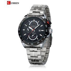 ba16cca6c4854 Compra Relojes Curren en Linio Colombia