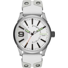 b52e9925ac54 Reloj Diesel Para Hombre - Rasp DZ1828