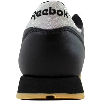 b0e19bbabd5 Compra Tenis de mujer Reebok Classic Leather Met Diamond BD4422 ...