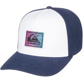 a42d5e692fc0 Gorras y sombreros hombre Compra online a los mejores precios  Linio ...