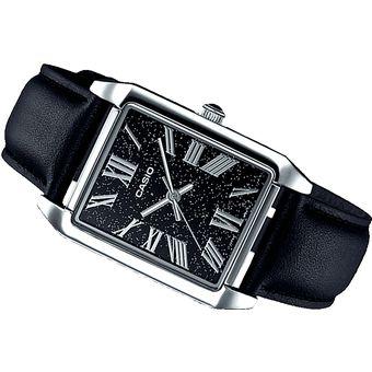 2ca3bfce44a2 Compra Reloj Casio LTP-TW101L1A De Mujer-Negro online