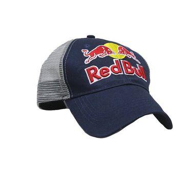 Compra Online los mejores productos al mejor precio Perú 6501144f322