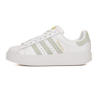 zapatillas adidas bold