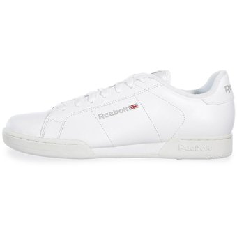 96a92d9bd988f Compra Tenis Reebok NPC II - 5258 - Blanco - Hombre online