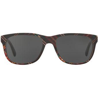 1c8a5323c8 Compra Gafas de Sol Polo Ralph Lauren 0PH4116 Hombre - Café online ...