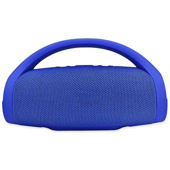 e3e68ff12 Compra Equipo De Audio, JC - 222 Reproductor InaláMbrico De online ...
