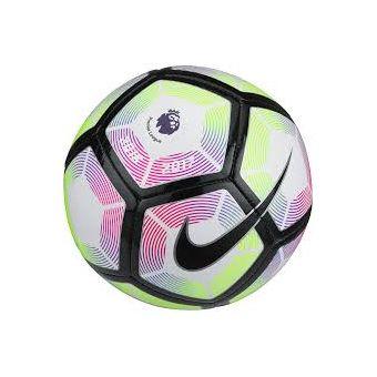 Compra Pelota De Fútbol Nike Prestige-Multicolor online  f2c07d92bf011