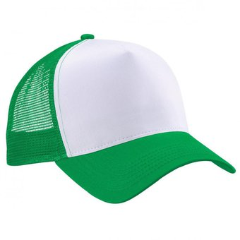 Gorra Verde  b0c0aa38731