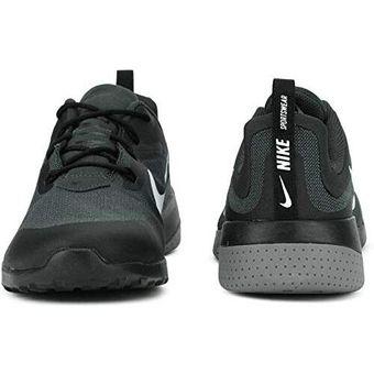 Zapatillas Running Hombre Nike Ck Racer 2 Gris