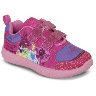 Roses Princess Para Compra Disney Morado Fucsia Niña Zapato Tpww8qxR
