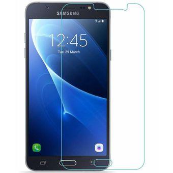 3e74efd123e Compra Lámina de Vidrio Templado Galaxy J7 Prime online | Linio Chile