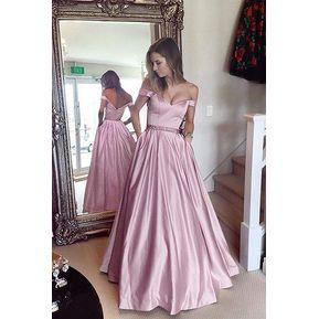 770ec47be5 Vestido de Noche Vestido de Fiesta para Mujer