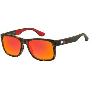 958424a094 Compra lentes de sol Cuadrados hombre en Linio Chile