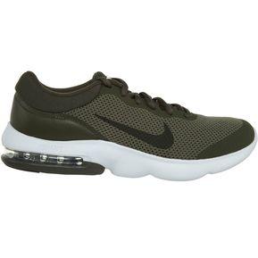 Compra Zapatos deportivos hombre Nike en Linio Colombia 40c2a9b6185c9