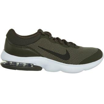 Advantage Gris Zapatillas Nike Compra Hombre Para Air Deportivas Max 3lFJuTKc15