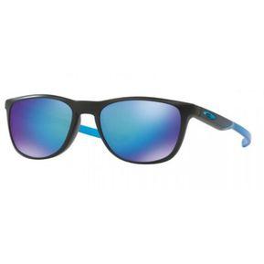 d43c923993 Gafas de sol Oakley OO934093400352 Hombre Negro