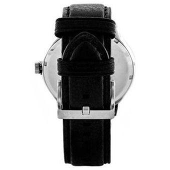 801478acd492 Compra Reloj Armani Exchange Ax2101 Para Caballero - Negro online ...