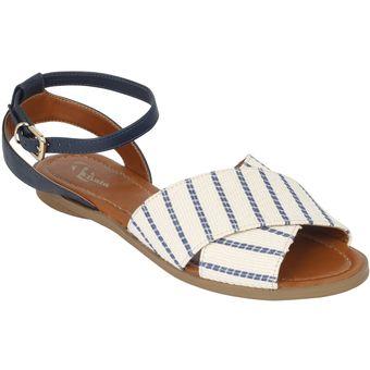 569 Sandalias Bata Para Compra Mujer Azul Morelia Online 9984 PXZOuki