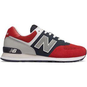 Balance En Linio Compra New Hombre Zapatos Deportivos Colombia nXIxwwOY