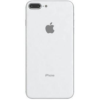 cf93d415a82 Compra Apple iPhone 8 Plus 64gb Plata Desbloqueado 5.5 plg online ...