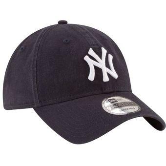 ba7db1c40a106 Compra New Era - Gorra para hombres New Era MLB New York Yankees ...