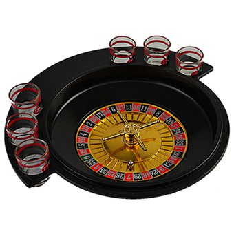 7red casino slots