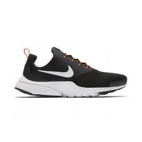 3a55bc060 Zapatillas Hombre Nike Presto Fly JDI AQ9688-001 - Negro