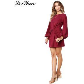 a7d61c1a Faldas Generic - Compra online a los mejores precios| Linio Perú