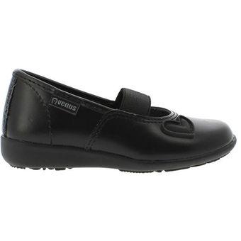 269a3168 Compra Zapato Colegial Niña Venus - Negro online   Linio Colombia