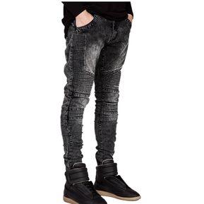 Linio México Hombre Jeans En Recto Corte Compra FYwXqR ffa6d8c4ea3