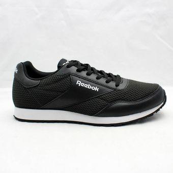 1dde2aba Compra Zapatillas Tenis Reebok Royal Dimen Cn4614 - Negro online ...